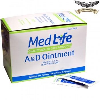 ad-box-medlife