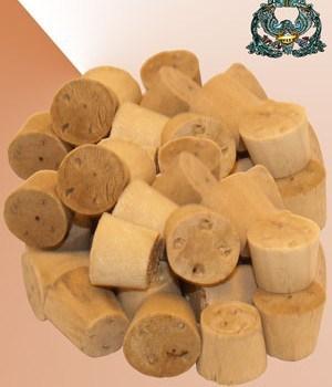 Corks-300.jpg