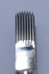Needle-Tip-15RM-200.jpg