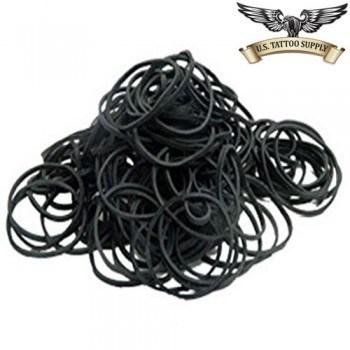 Rubber_Bands_Black-500
