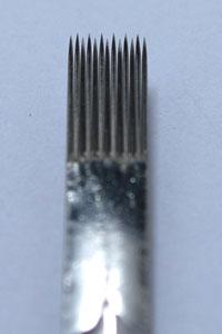 Needle-Tip-13M-200-01.jpg