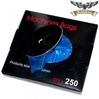 MachineCover250-500