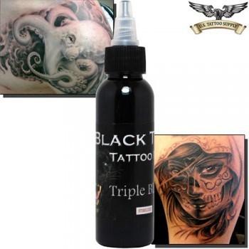 Tripple_Black-500