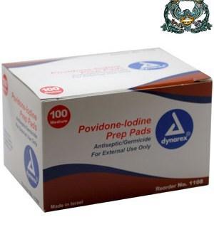 Pr-Lo_Anti_Pad_Box-300.jpg