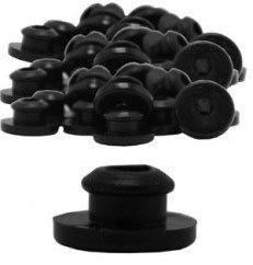 Grommets-Black-300