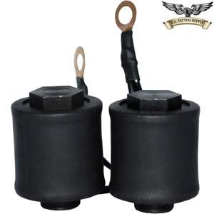 Coils-27-Black-300