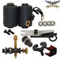 Tattoo Machine Repair/Part Kits