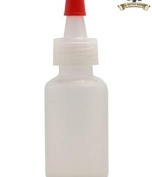 E_Bottle-300