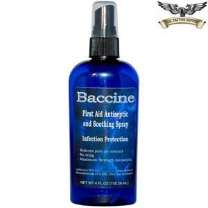 Baccine-300
