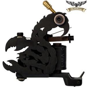 Scorpion-300