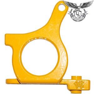 Loop-Yellow-300