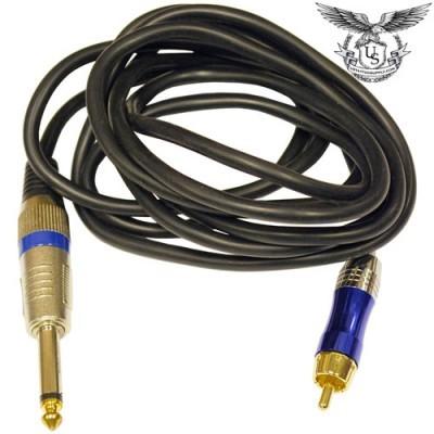 RCA-Cord-500
